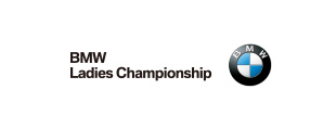 BMW Ladies Championship 2017