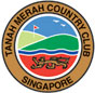 Tanah Merah Country Club SINGAPORE