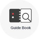 quick link guide book